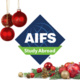 AIFS Study Abroad: Holiday Stories from Abroad