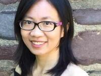 LMSS @ Cornell Tech: Shuran Song (Columbia University)
