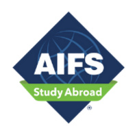 Instagram Live with AIFS Study Abroad Resident Director in Maynooth, Ireland