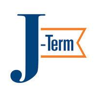 J-Term