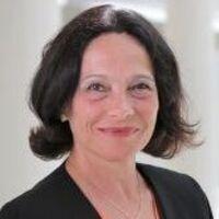 ES-DRC WIP: Silvia Corvera, MD