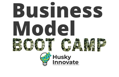 Business Model Boot Camp