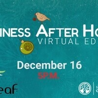 SCV Chamber - Business After Hours Mixer