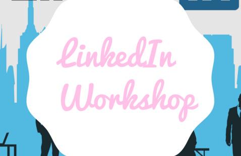 Pancratz Professional Series - LinkedIn