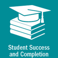 Building Rapport With Resources (ADJ1092):  Partnering With Student Affairs