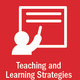 Community of Practice: Teaching and Learning in a Diverse Classroom Meetings CLE1321