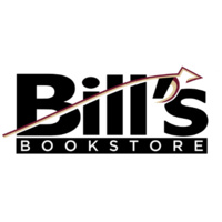 Bill's Bookstore Hours