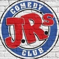Comedy Drive-In - Hosted by J.R.'s Comedy Club