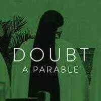 DOUBT Academic – The Box Theater