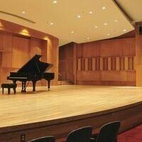 CU Philharmonia [canceled]: Spring 2021