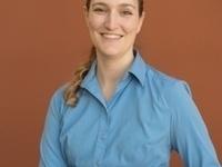 Dr. Delphine Dean
