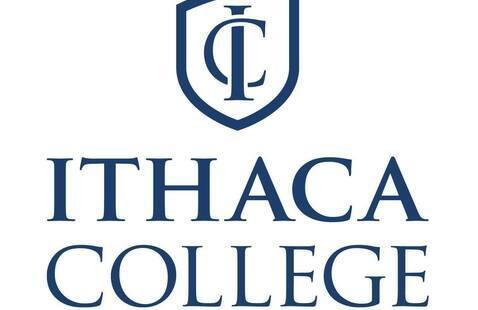 Ithaca College School of Music present Amazing Grace