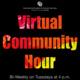 ISSS Virtual Community Hour