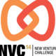 New Venture Challenge (NVC) 14: Mentor Preview Night