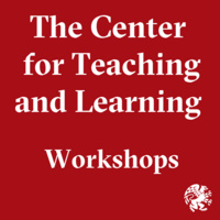 Inclusive Advising Workshops