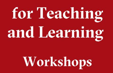 Inclusive Advising Workshops
