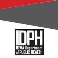 Identifying Opioid Misuse