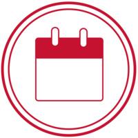 FAFSA Priority Deadlines