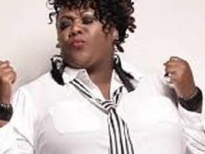 Karen Linette's Jazzy Christmas LIVE STREAMING CONCERT
