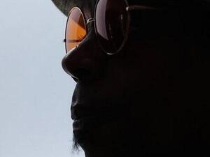 Lafayette Gilchrist Year-end Solo Jazz Piano LIVE STREAMING CONCERT