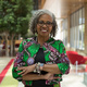 Dr. Gloria Ladson-Billings