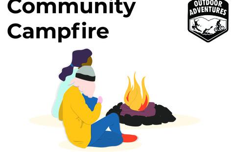 Community Campfire