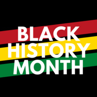 Black History Moth