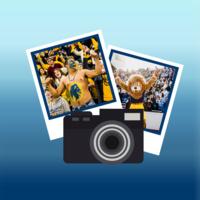 #BGWednesday Photo Competition