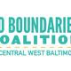 One Book Baltimore Virtual Book Club