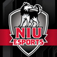 Esports Career Lecture: Andy Mendez, Director of Esports at Naperville Community Unit School District 203 and Director of the Illinois High School Esports Association