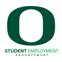 Supervisor Round Table: Wellness and Stress Management for Supervisors and Student Staff