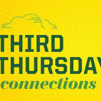 Third Thursday Connections: Oregon Executive MBA Alumni and Student Networking