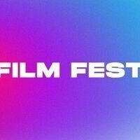 Student Activities Film Fest