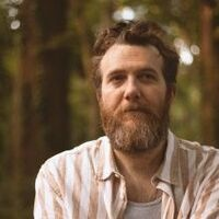 John Mark McMillan feat. John Mark Pantana