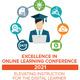 COLTT presents EOLC 2021 Pre-Conference Workshops