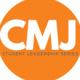 CMJ Student Leadership Series Icon