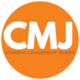 CMJ Student Leadership Series Icon