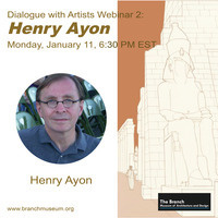 Webinar: Egyptian Places with Henry Ayon