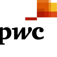PwC Line of Service Preview - Option 1 (January 13th)