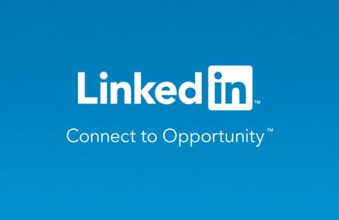 Virtual LinkedIn Presentation