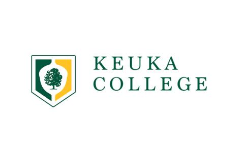 Keuka College Transfer Representative Visit