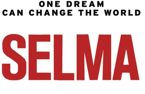Community Drive-In Movie featuring Selma