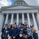 Washington State Legislature Virtual Career Trek