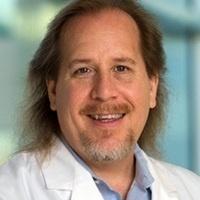 Dr. DaiWai Olson, Ph.D., R.N.