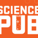 Science Pub - Seeing Through Clothes