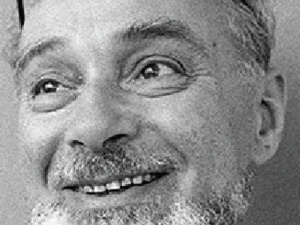 Primo Levi: His life and work celebrated through education and song