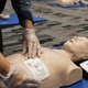 Adult & Pediatric CPR, First Aid & AED Certification Course