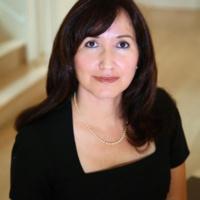 Visual & Media Cultures Colloquium—Amy Lonetree