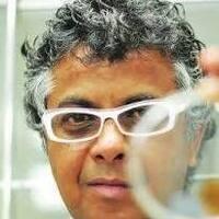 EVENT CANCELLED--Prof. Sanat Kumar, Columbia University--EVENT CANCELLED