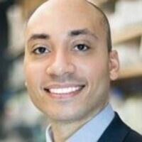 """Engineering the Bio/Nano Interface of Soft Nanobiomaterials for Immunotherapy"" Prof. Evan A. Scott, Northwestern University"